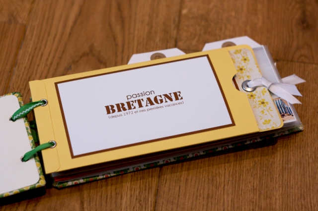 Passion Bretagne b