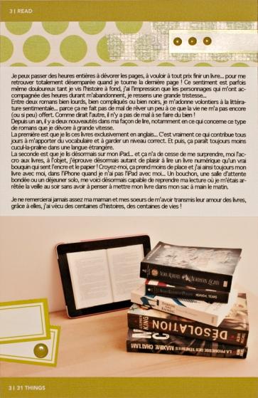 3-Read 2