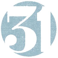 31Things