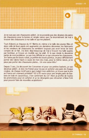 18-Shoes