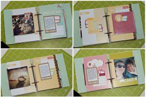 Road Book 4