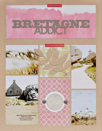 Bretagne addict