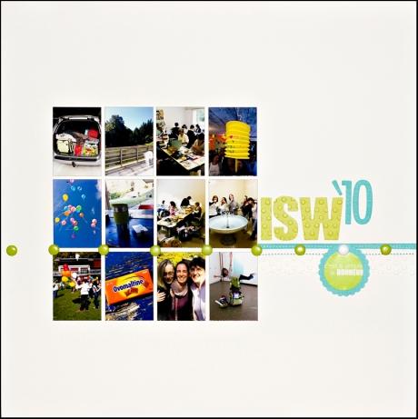 ISW 10 bis