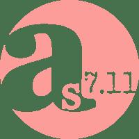 Logo a711 v2
