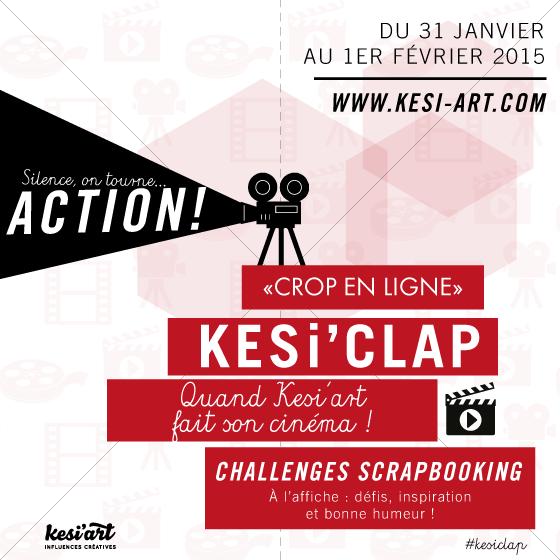 kesi-art-affiche-kesiclap-crop-en-ligne