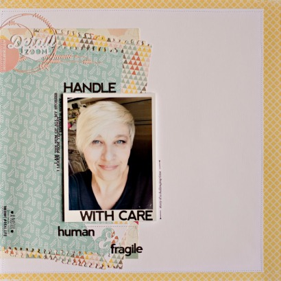 HandleWithCare