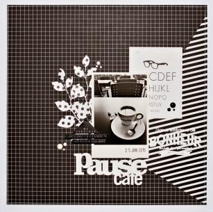 PauseCafe